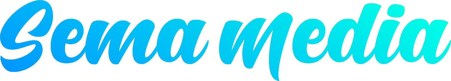 Sema media